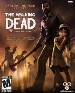 the walking dead season 1 episode 1 torrent